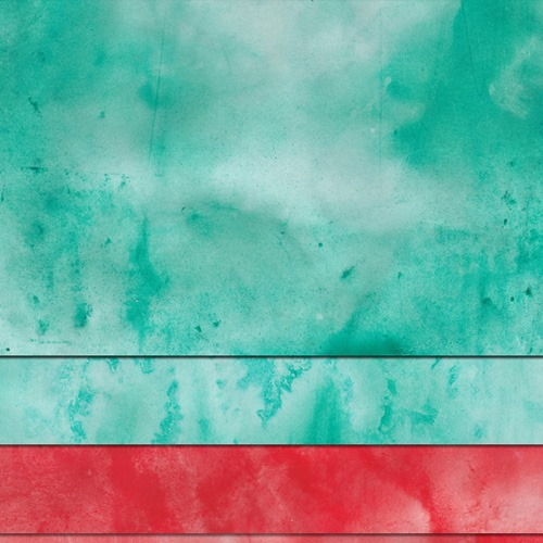 water color textures 20 Must Download Free Texture Sets