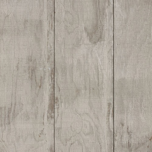 wood textures thumb 20 Must Download Free Texture Sets
