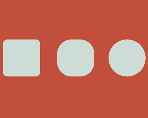 css circles thumb Best Of Web And Design In October 2013