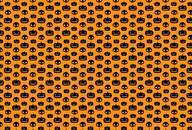 feature-halloween-patterm