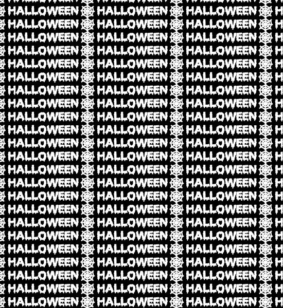 The Best Free Halloween Vector Patterns Creative Nerds