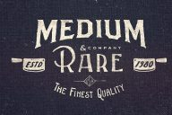medium-rare_thumb