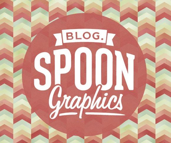 geometric thumb 100 best Illustrator tutorials from 2013