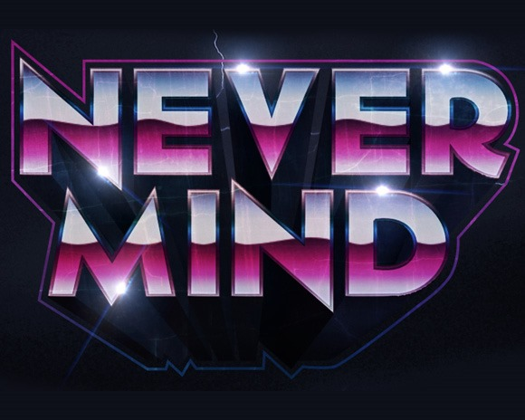 nevere mind thumb Best Of Web And Design In November 2013