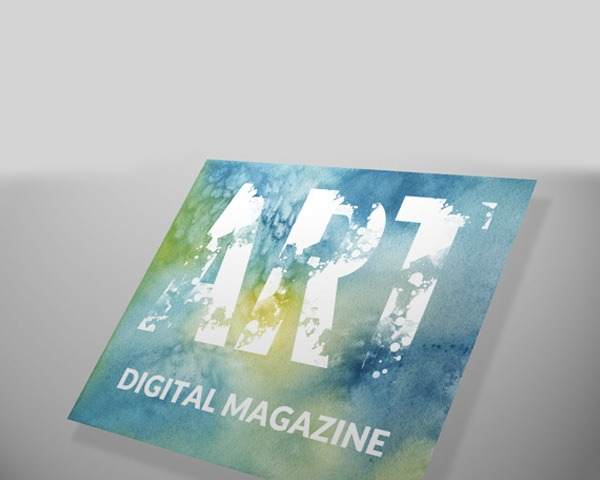 art thumb Best Of Web And Design In December 2013
