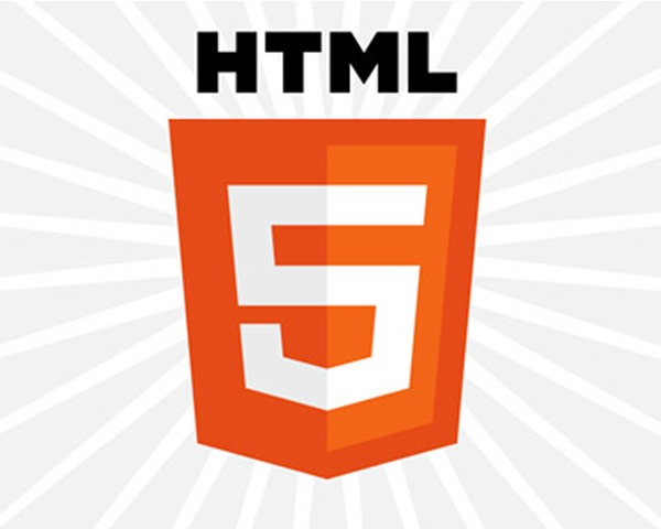 html5 thumb Best Of Web And Design In December 2013