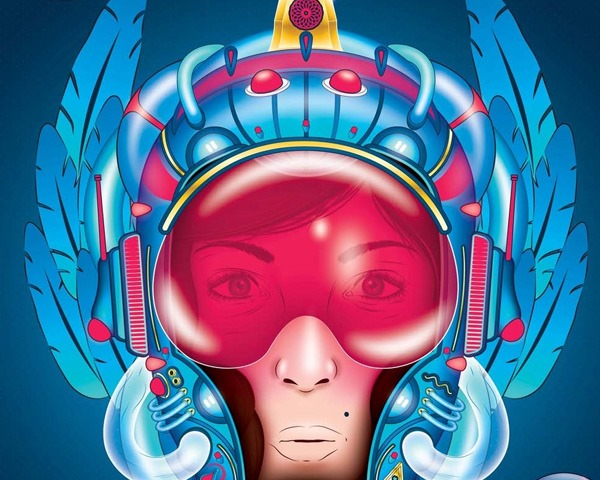illustration thumb Best Of Web And Design In December 2013