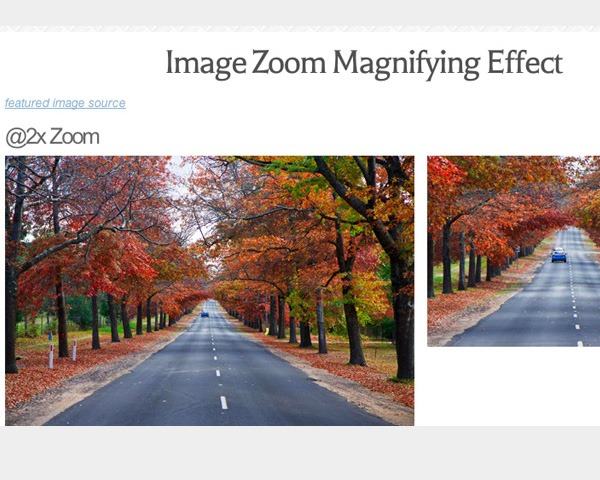 image zoom thumb Best Of Web And Design In December 2013