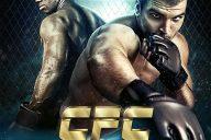 0953_Fight_final
