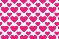 heart-seamless-pattern