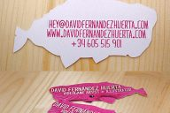 Quirky-Die-Cut-Pink-Whale-Business-Card-l