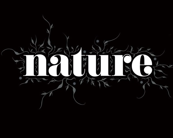 nature thumb 30 Fresh new illustrator tutorials from 2014