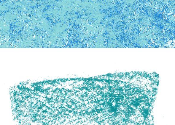 oil-pastel-smudges-preview