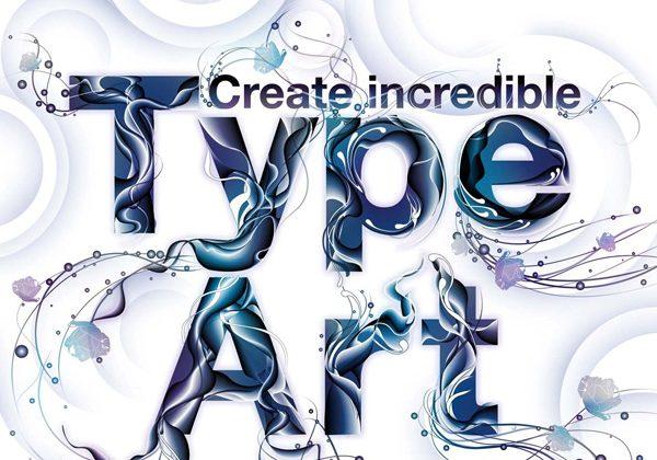 type-art