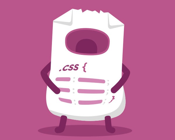 css thumb Best Of Web And Design April 2014
