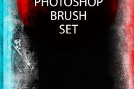 grunge-edges-photoshop-brush-set