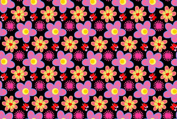 pink-vibrant-pattern_thumb