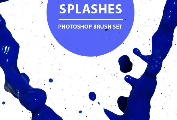 paint-splashes