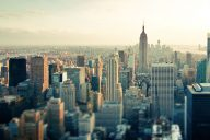 tilt-shift-photo