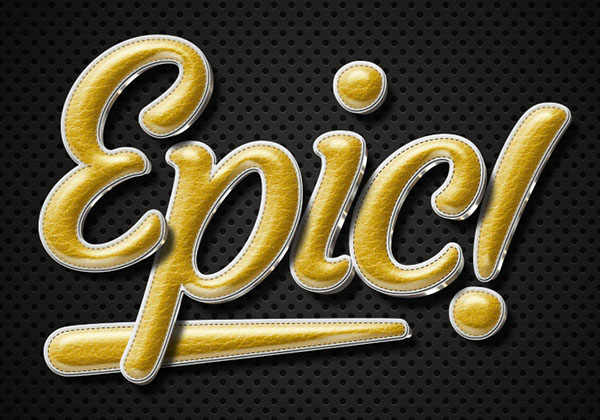 epic1 Best of the web and design in September 2014