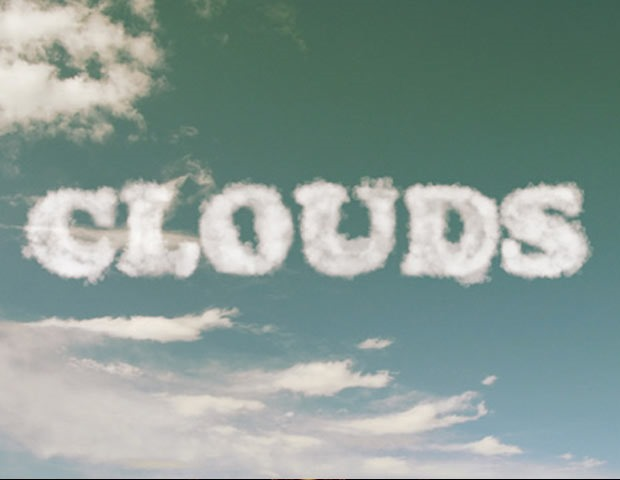 clouds 20 tutorials for learning and mastering Pixelmator