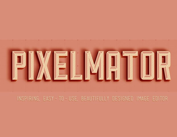 hipster 20 tutorials for learning and mastering Pixelmator