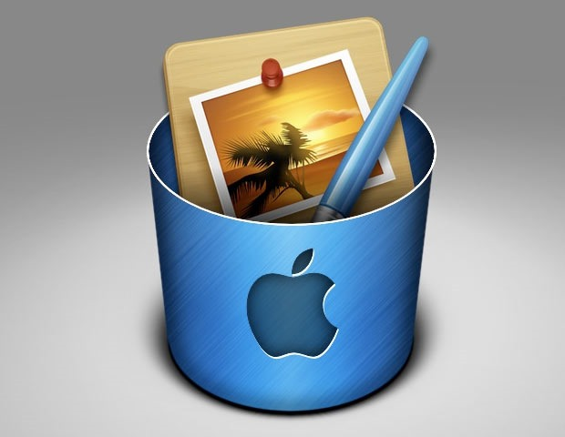 metal cup2 20 tutorials for learning and mastering Pixelmator