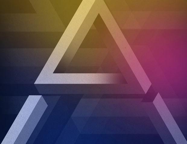 pixel mator abduzeedo 20 tutorials for learning and mastering Pixelmator