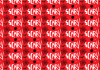 red-scary-halloween-pattern_thumb