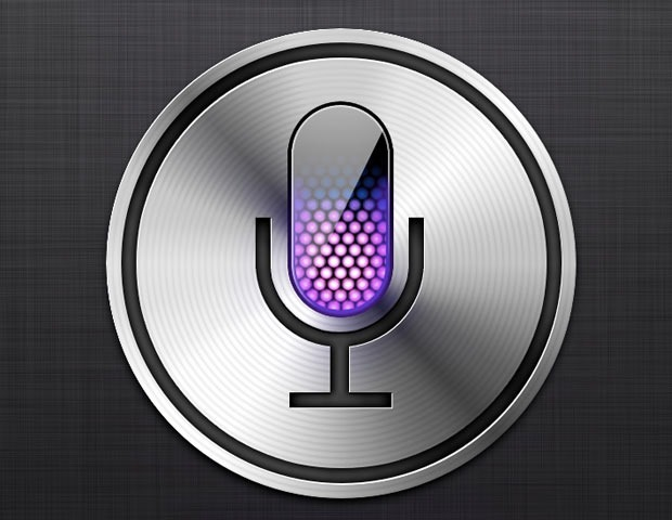 siri icon 20 tutorials for learning and mastering Pixelmator