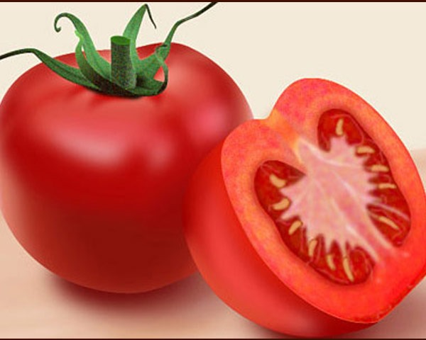 tomato illustration thumb Best of the web and design in October 2014