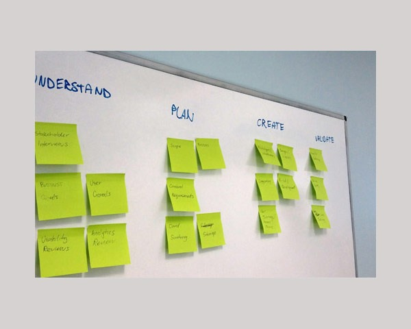 understand Best of the web and design in October 2014