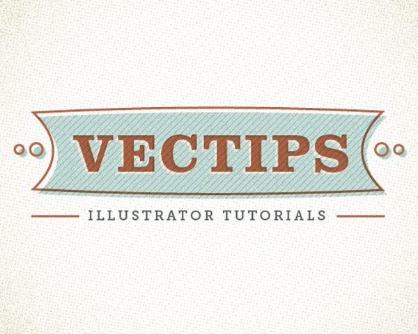 vectips thumb1 Best of the web and design in October 2014