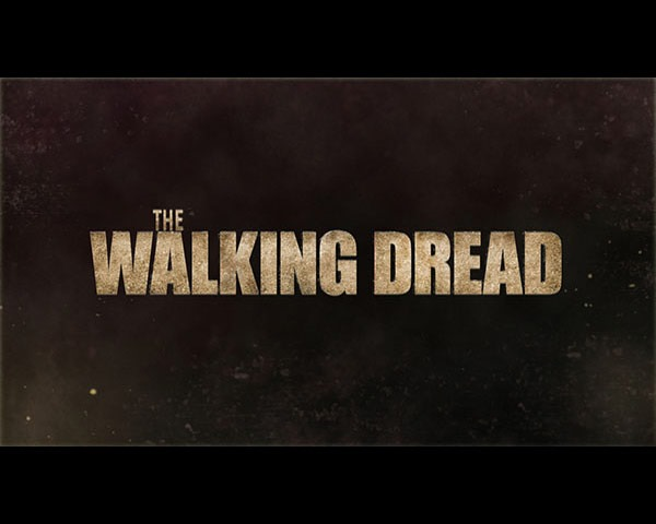 walking dead thumb1 Best of the web and design in October 2014