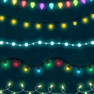 Cover-ChristmasLights-01