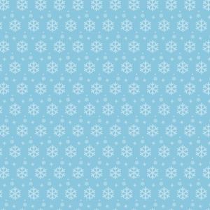 festive-winter-pattern-blue_thumb