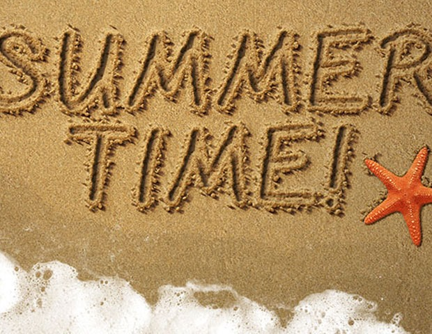 sand text effect thumb 60 Best Photoshop tutorials from 2014