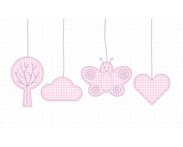 baby artwork thumb 60 Best illustrator tutorials from 2014