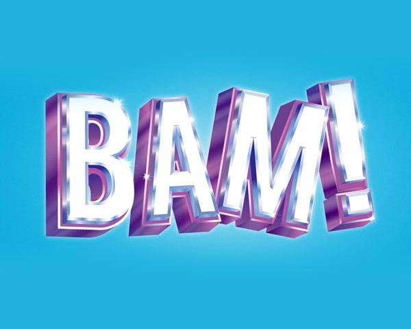bam thumb 60 Best illustrator tutorials from 2014