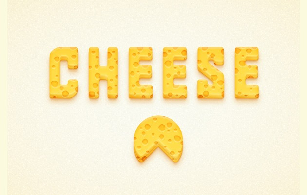 cheese Best Of The Web And Design In December 2014