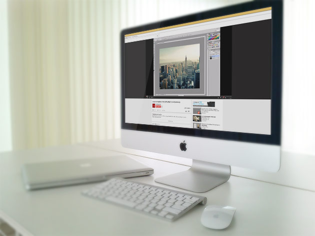 cntv Do you like Photoshop and illustrator quick tips ?