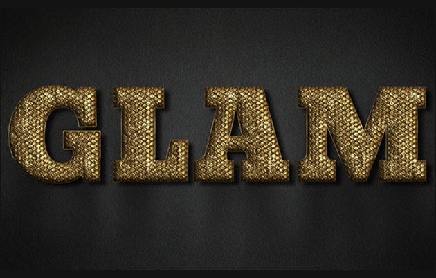 glam thumb Best Of The Web And Design In December 2014