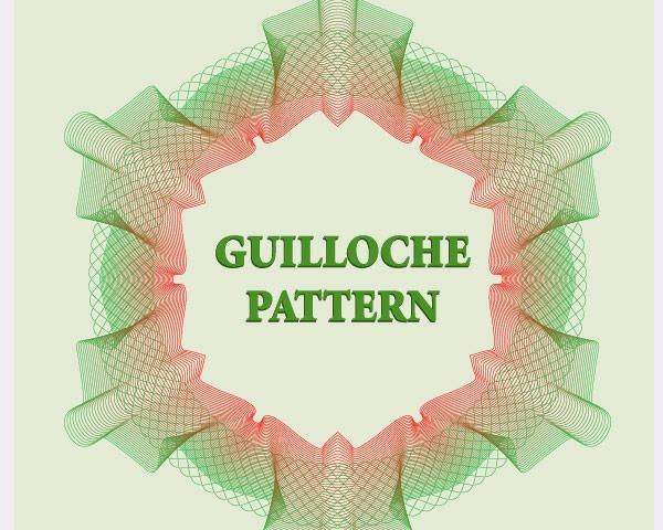 gulloiche thumb 60 Best illustrator tutorials from 2014