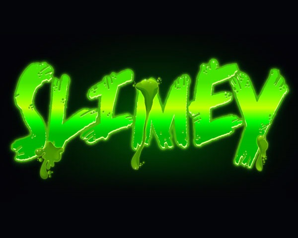 slimey thumb 60 Best illustrator tutorials from 2014