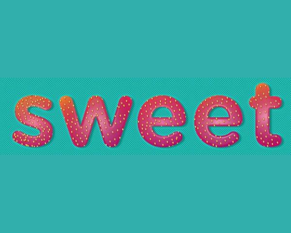 sweet 60 Best illustrator tutorials from 2014