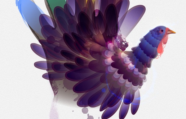 turkey Best of the web and design in November 2014