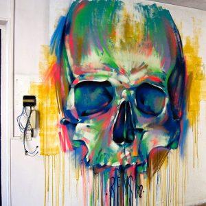 skull_thumb.jpg