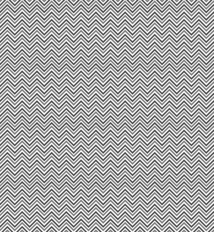 black invert thumb 1000+ bundle of amazing free design resources
