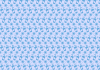 blue-sun-and-cocktails-seamless-pattern_thumb.png
