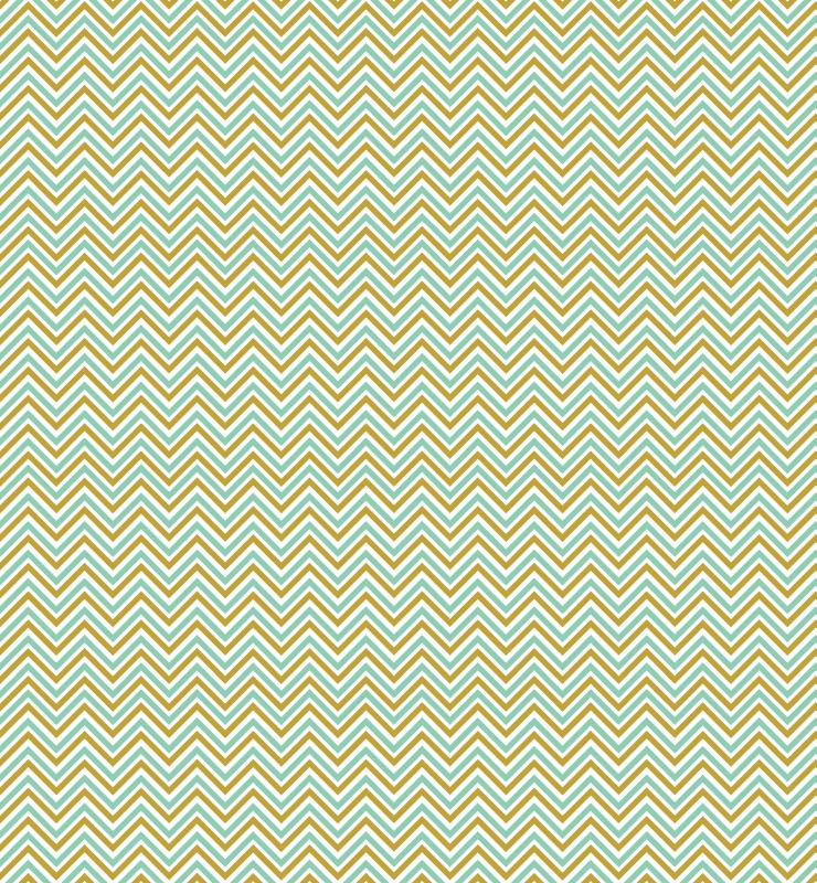 chevron zig zag pattern brown purple thumb 1000+ bundle of amazing free design resources